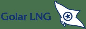 Golar LNG-1