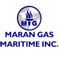 Maran Gas Maritime
