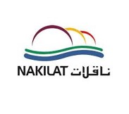 Nakilat_Qatar Gas