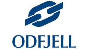 odfjell-vector-logo
